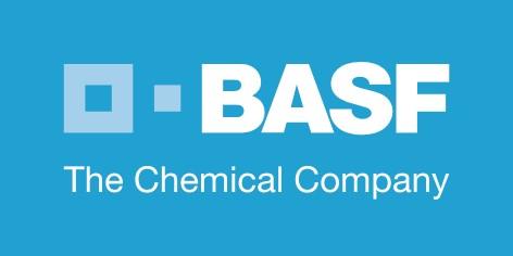 BASFc_wh30lb_3c