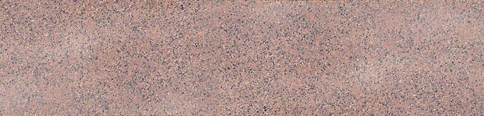 Granit_Orange