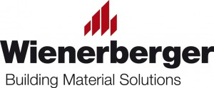 Wienerberger Logo in format eps