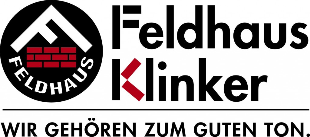 Logo_Feldhaus_neu