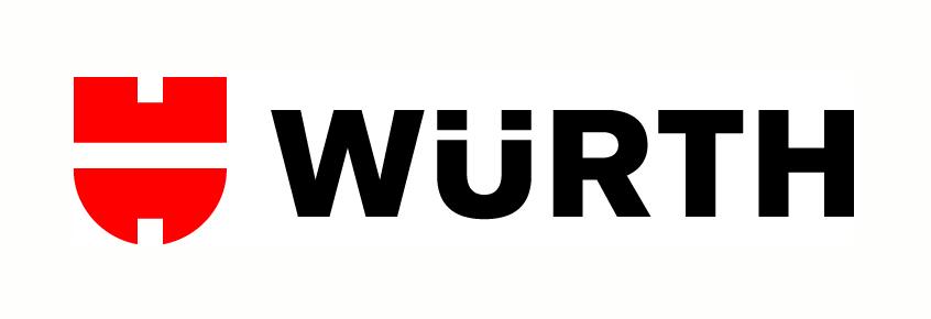 WRT_Linie_RGB_mitSchutzraum