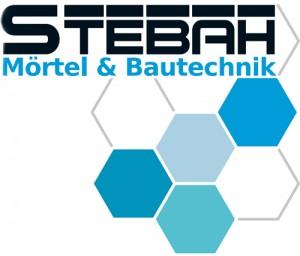 logo-klein jpg. datei