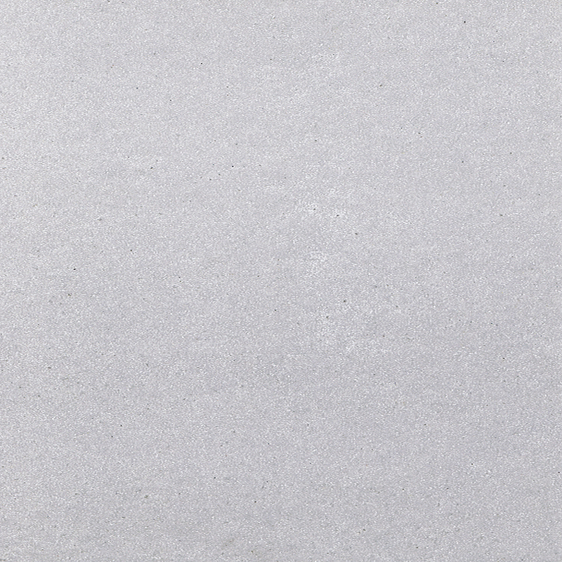 Latex Marmor