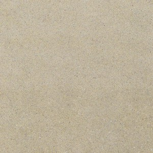Lehm Weiß