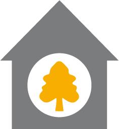 hausumweltschutz