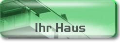 ihr_haus_gruen