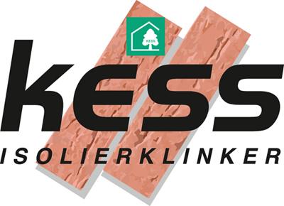 logo-kess-var2