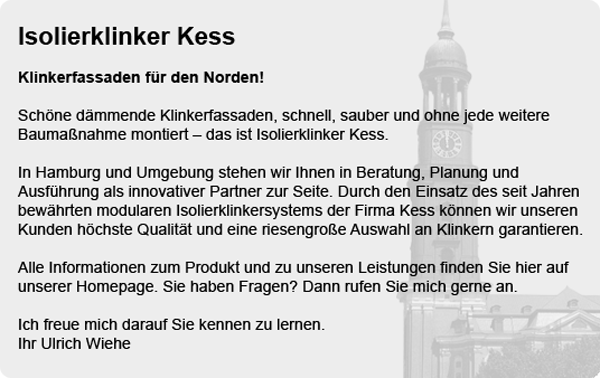 text_isolierklinker_kess