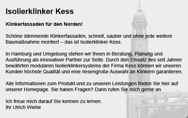 text_isolierklinker_kess